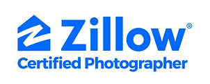 ZillowCPBadge.jpg
