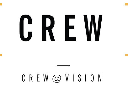 CREW_LOGO with White.jpg