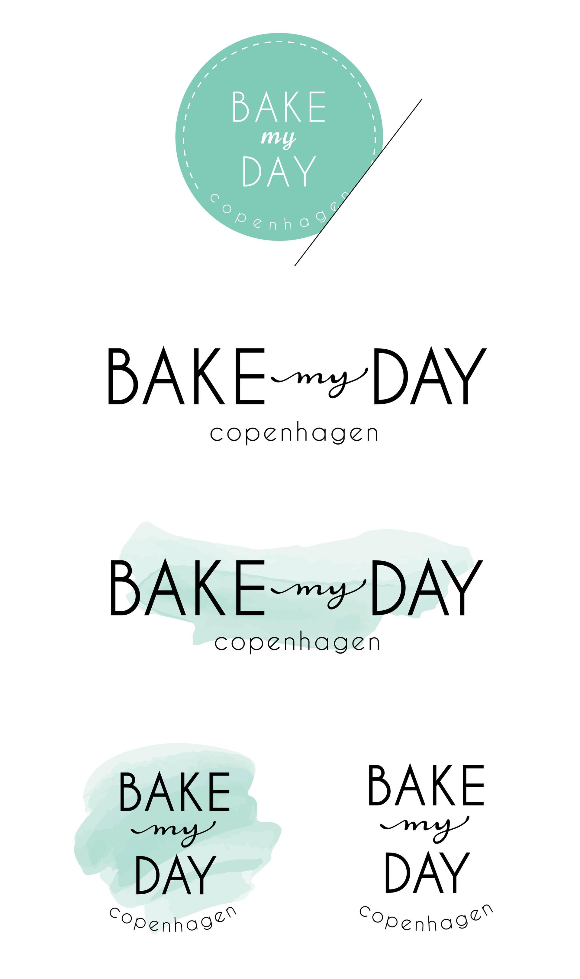 case bake my day 02