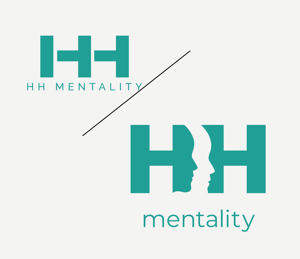 hh mentality case image 1