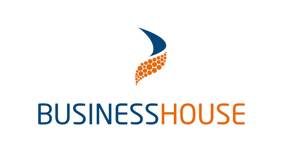 businesshouse_02.jpg