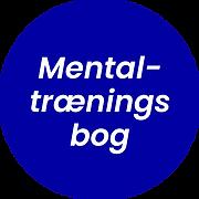 mentaltrænings bog