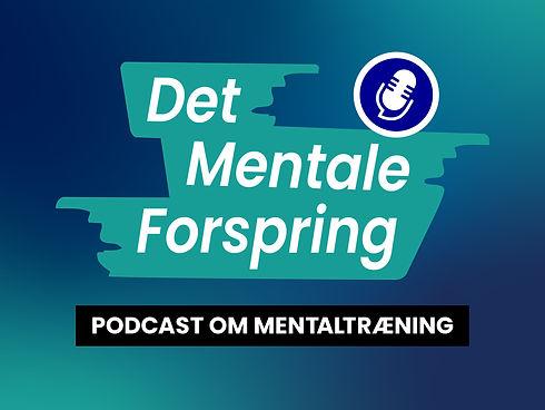 Banner - Det Mentale Forspring.jpg