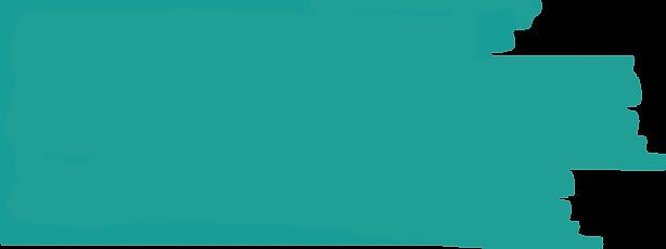 grafik grøn baggrund