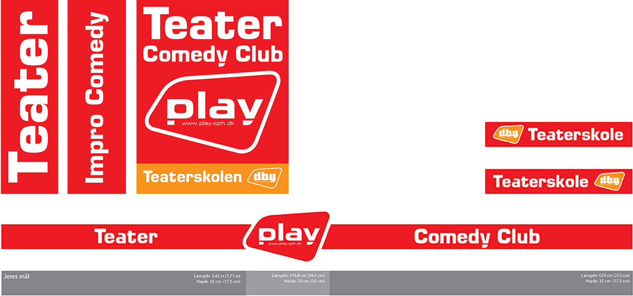 teaterplay_02.jpg