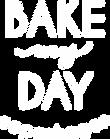 logo_bake my day_hvid_copenhagen_07.2020