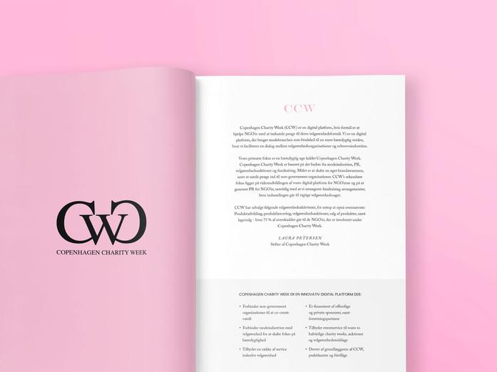 cww_ladies_4-3_img_01.jpg