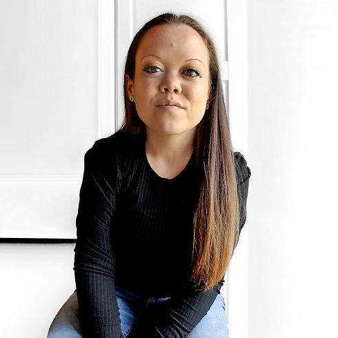 Sofia Sørensen