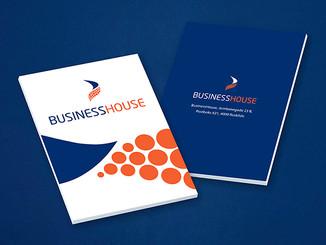 case businesshouse