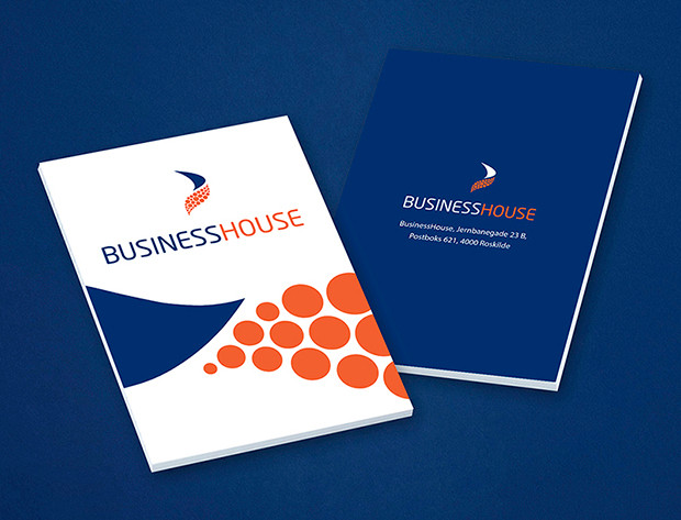 case businesshouse