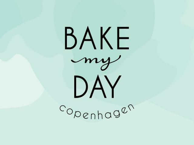 case bake my day