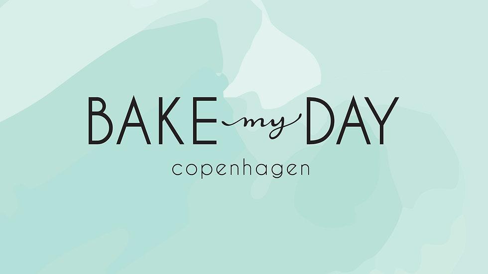 case bake my day 01