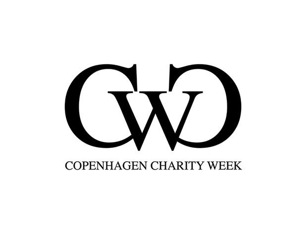 case ccw copenhagen charity week