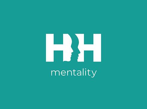 forside_logo_hh mentality_06.2020.jpg