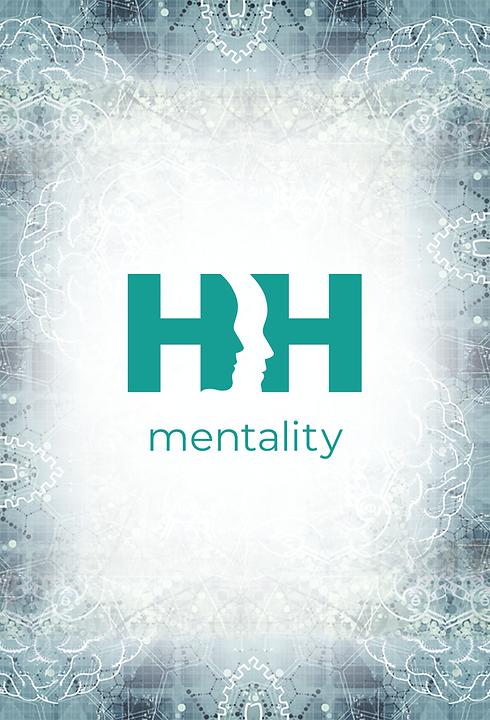billede_hh mentality_06.2020.png