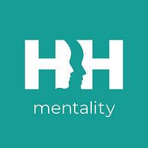 some_logo_hh mentality_06.2020_01.jpg