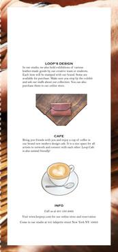 Loop Brochure 20203.jpg