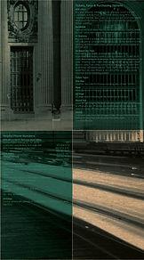 Folded Train Schedule Cyan14.jpg