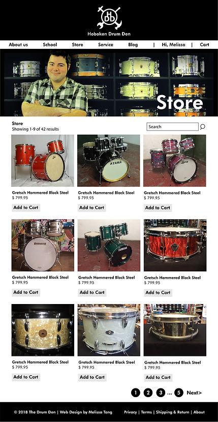 Drum Den Website-06.jpg
