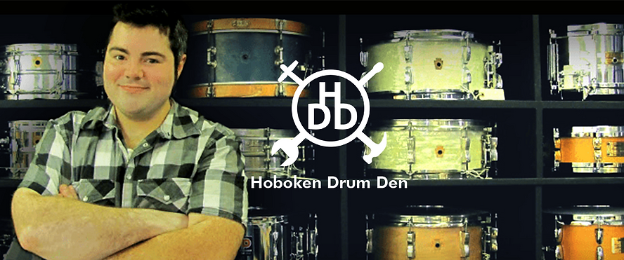 Drum Den Cover 20202.png