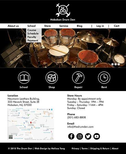 Drum Den Website-02.jpg