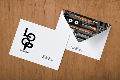 Loop Envelope Mockup.png
