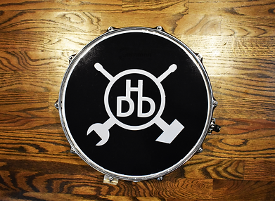Drumhead Cover.png