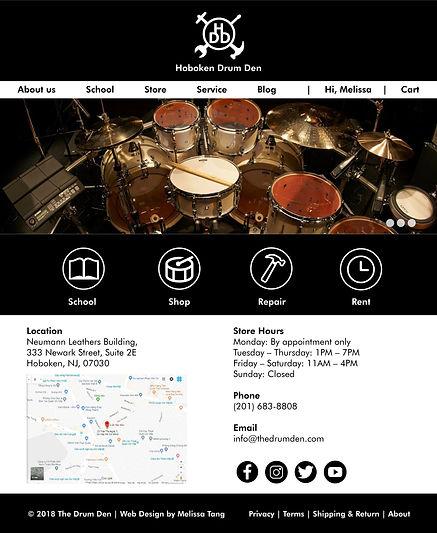 Drum Den Website-05.jpg