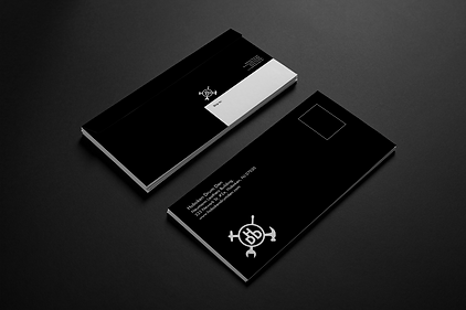 Envelope with printing label.png