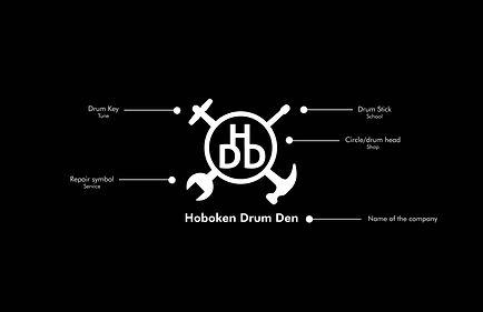 Hoboken Drum Den Presentation 20205.jpg