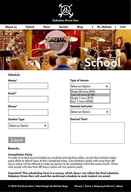 Drum Den Website-11.jpg