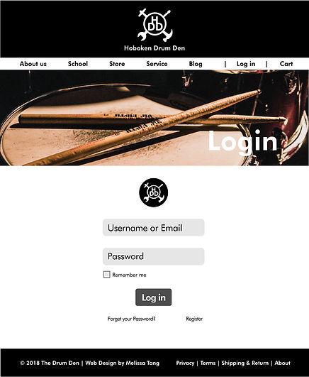 Drum Den Website-10.jpg