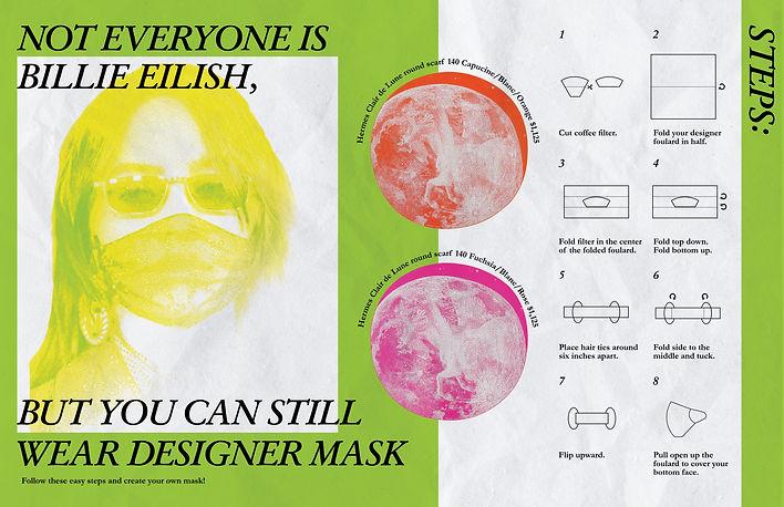 Billie Eillish mask.jpg