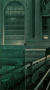 Folded Train Schedule Cyan4.jpg