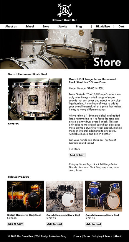 Drum Den Website-07.jpg