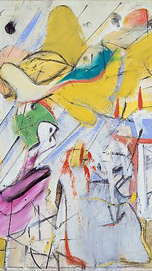 Abstraction 1949