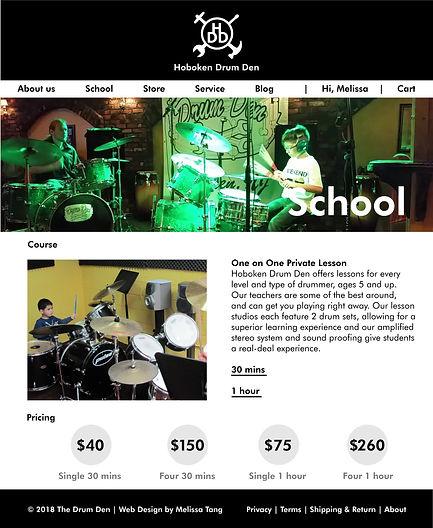Drum Den Website-03.jpg