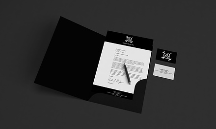 business card and Letterhead.png