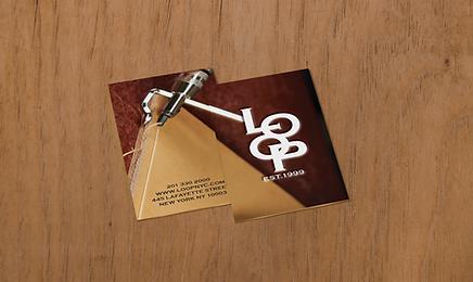 Loop Business Card Mockup.png