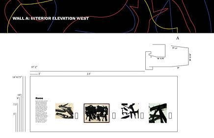 Porfolio Presentation 20205.jpg