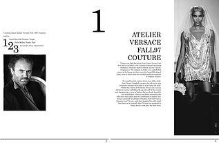 Versace 2020.jpg