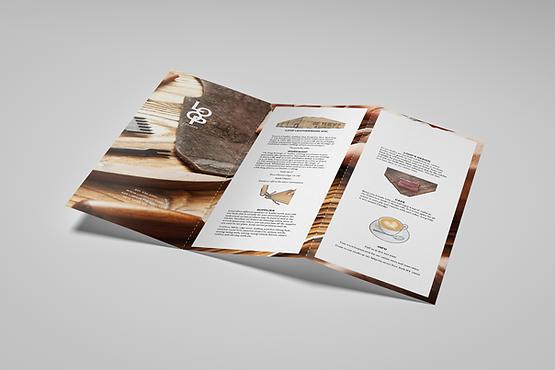 Loop Brochure Mockup.png