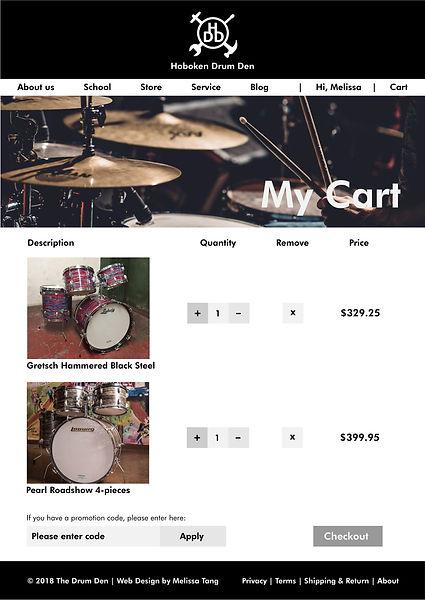 Drum Den Website-08.jpg