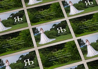 Rosun Bridal Business Card.png