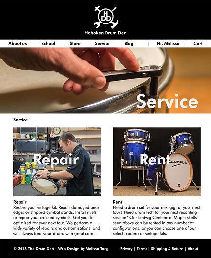 Drum Den Website-04.jpg