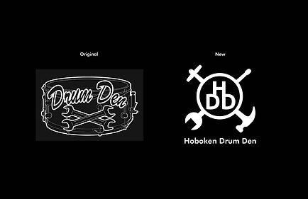 Hoboken Drum Den Presentation 20204.jpg