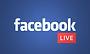 livefacebook.webp