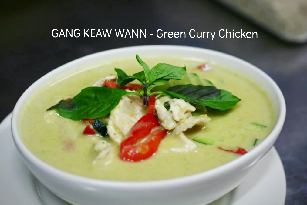 Green Curry Chicken_edited_edited