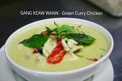Green Curry Chicken_edited_edited
