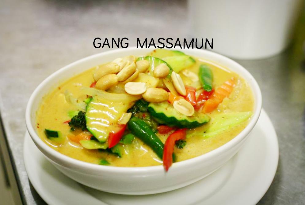 Massaman Chicken_edited_edited